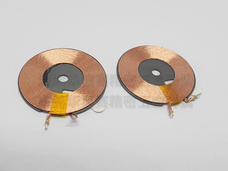 苹果12无线充线充电圈